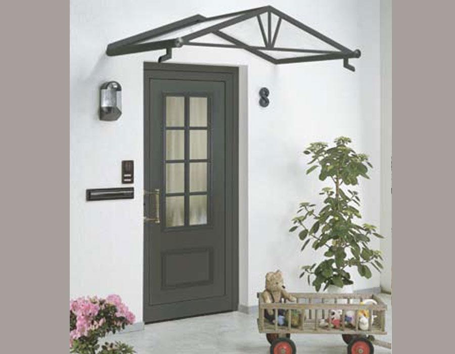 produkte schreinerei gerhards ihre schreinerei in 41379 br ggen bracht fenster haust ren. Black Bedroom Furniture Sets. Home Design Ideas